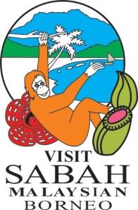 Sabah Tourism Visit Sabah